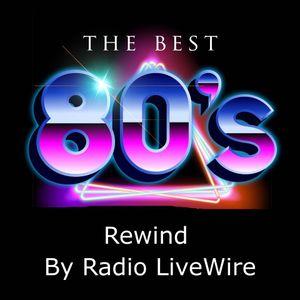 80's Rewind 280617
