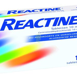 """Rocco Detroit """"""""reactine is in the house"""" Dj Set"""
