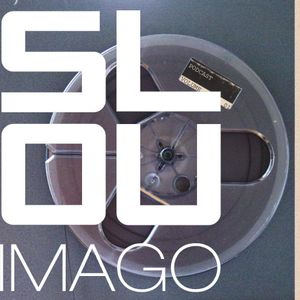 Soul Imago Podcast 01 mixed by Blunted Monkz