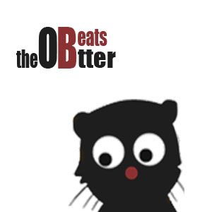 The Otter Beats Mix