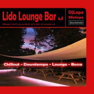 Lido Lounge Live vol. 4