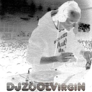 DJZoOLVirgiN@DMF - SONNTAGs IST NIX LOS