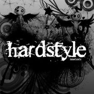Diarmaid - Hardstyle Mix 2017