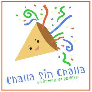 Challa Sin Challa - Epi 09