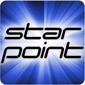 Soul City Part One Starpoint Radio 25/06/2017