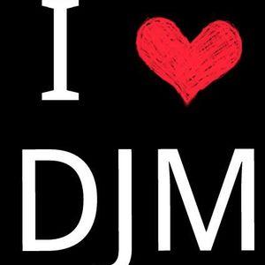 DJM MOOMBAH