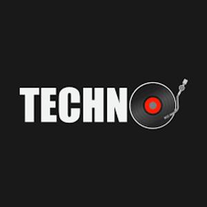 """Keep Em' Dancing"" ""Techno Closing Time Set Mix"" ""April 2019"" DJ Bill E."