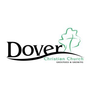 Discipleship Main Ingredients