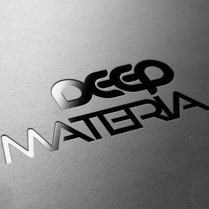Deep Materia Podcast # 005 Lars Leonhard Deep  Electronic Journey