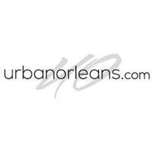Urban Orleans Hot Mix Feb 2016 #2