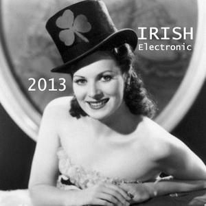 Irish Selection 2013