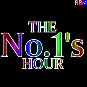 THE NUMBER ONES HOUR : 01