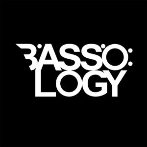 BASSOLOGY PODCAST | 15.06.2012