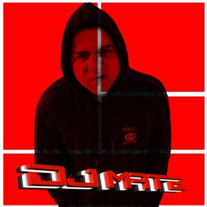 Dj Mate -Hip Hop Mix March 2016