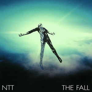 The Fall Part I
