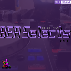 BEA Selects Vol. 1