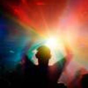 DJ-FΦG ~ Bedroom DJ Set Three ~ Why Worry