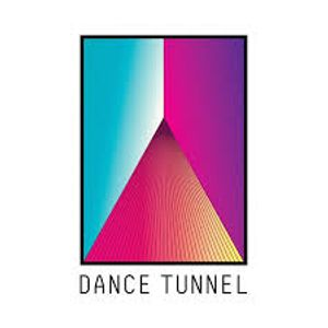 30 minutes of Techno - Live at the Dance Tunnel, 1/6/13