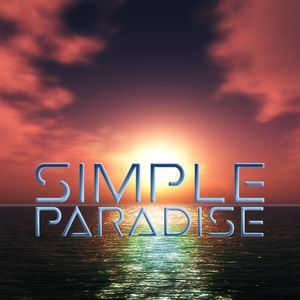 Hectic Game Changer (Live@Simple Paradise 01-17)