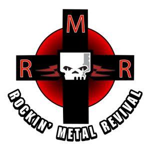 RMR172-JTT