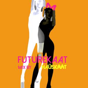 Futurekaat - Future House Mix by DJ Hauskaat