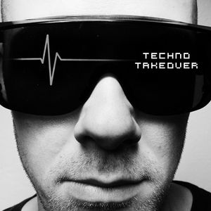 Techno Takeover 009