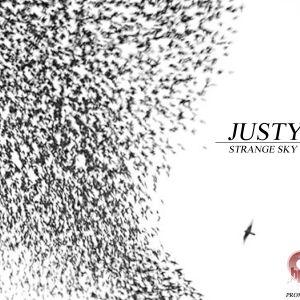 Justy - Strange Sky (2007-08)