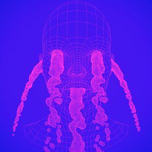 Flux AudioVisual LIVE SET @SUN festival at Kaleidoscope stage