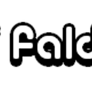 DJ Faldo Podcast 01