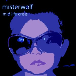 Mid Life Crisis - Classic Techno from the Early 90s.