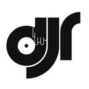 SComfort - Quality SATURDAYS show on Lightning 90.8FM - 23.06.12