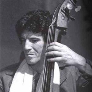 Enzà 2011: Marcello Melis