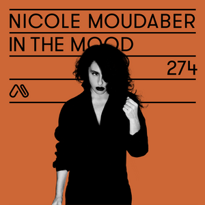 In The MOOD - Episode 274 - Live from Paradise at DC10, Ibiza