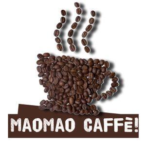 MaoMao Caffè