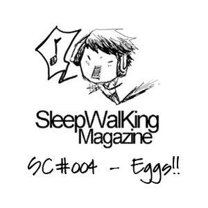 Sleepcast004