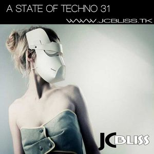 A State Of Techno 31