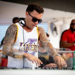 O Beach Ibiza Isolation Mix Vol 2 2020