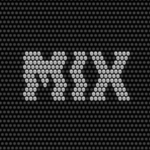 Marco Grandi (Madox)-Promo mix (July)