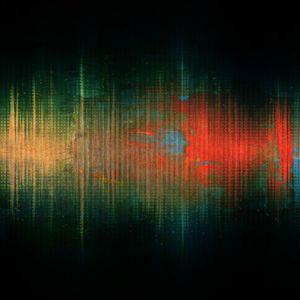 Nemisis-Sonic fixation mix