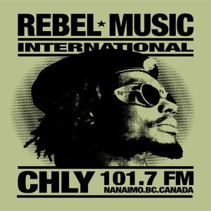 2016-03-17 Rebel Music International