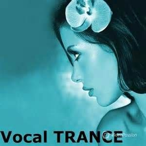 Vocal Trance Vol.061