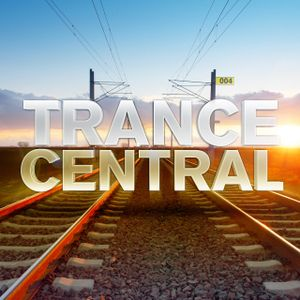 trance-central session 3 part 1