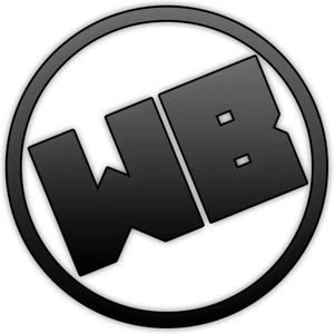 Wookieboy's Bass Behaviour Sessions 30-12-14