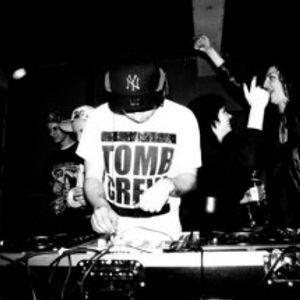 Classic Grime Mix