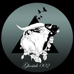 Subliminal Sessions Exclusive Mix 002 - Ghostek