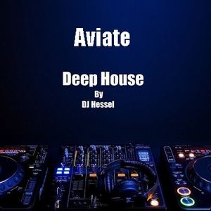 DJ Hessel - Aviate