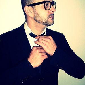 Mix Radio Show semana 13 1ª hora Mix Dance Sessions com Dj Don Nelson