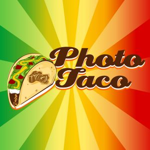 Photo Taco – Supermoon HIGTS