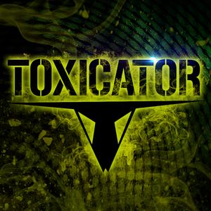 Coone @ Toxicator 2017