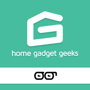 Dewain Robinson, Home Automation with Lowes Iris, Keen Smart Vents and Arlo Cameras – HGG263